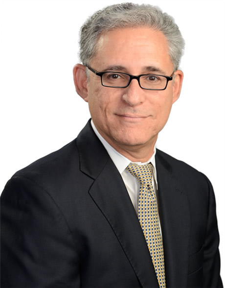 Jose Medina - Miami Divorce Attorney